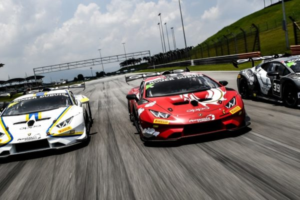 01-racing