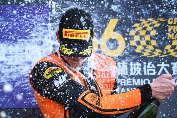03-motorsport-2