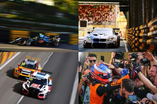 03-motorsport-3